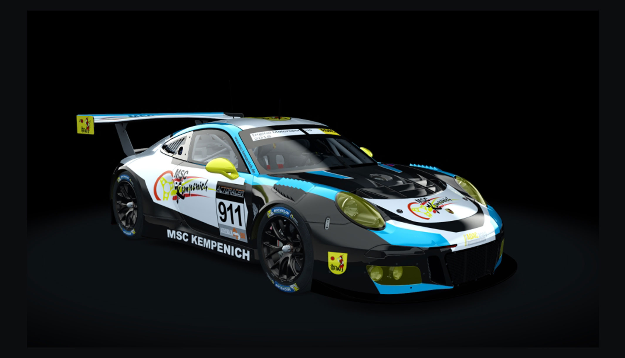 E-Sports-Porsche-GT3